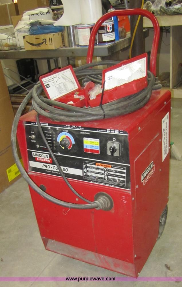 cutters cutter invertec lincoln plasma products