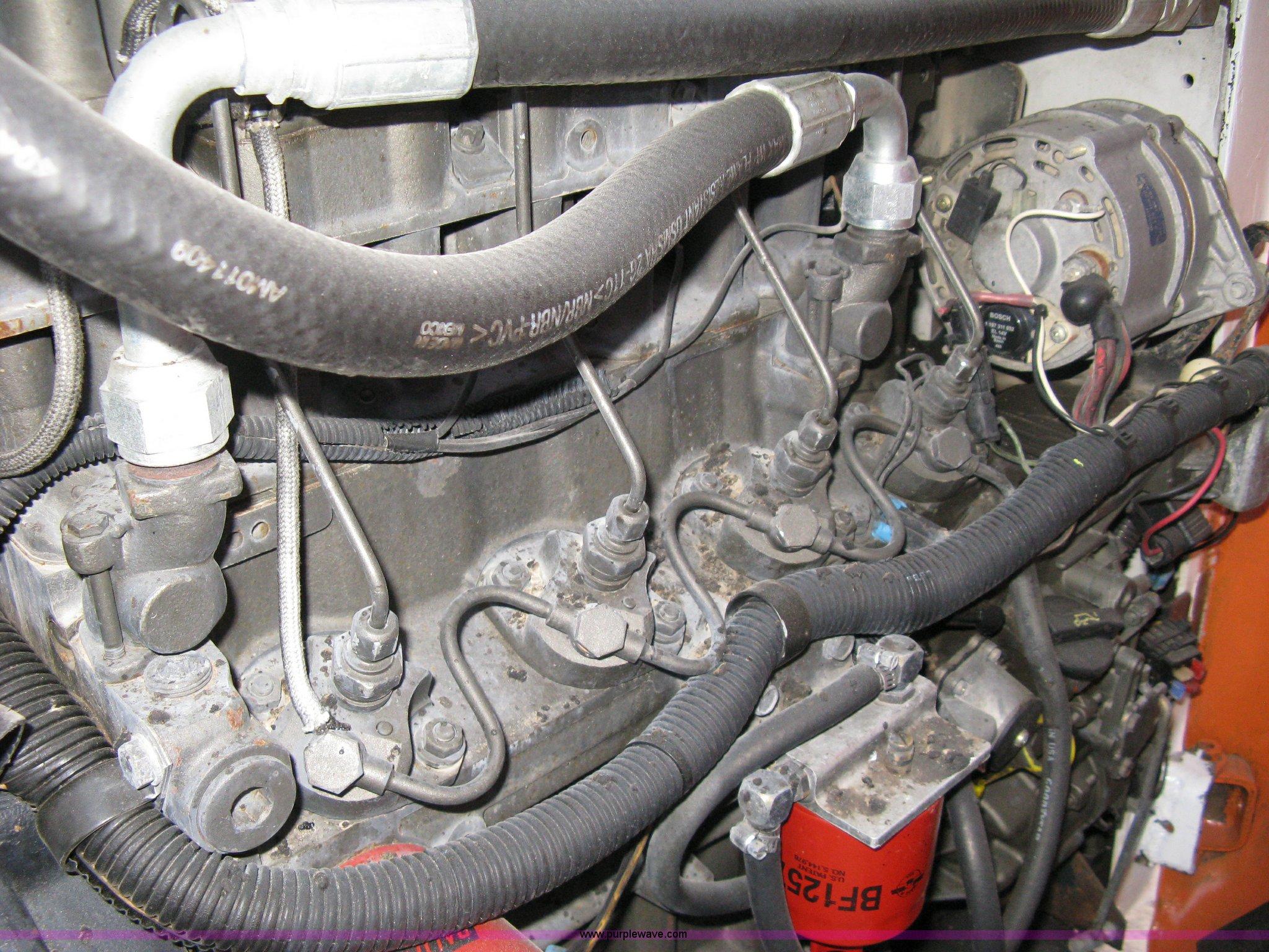 bobcat 863 fuel system diagram wiring diagram rh wt rundumhund aktiv de