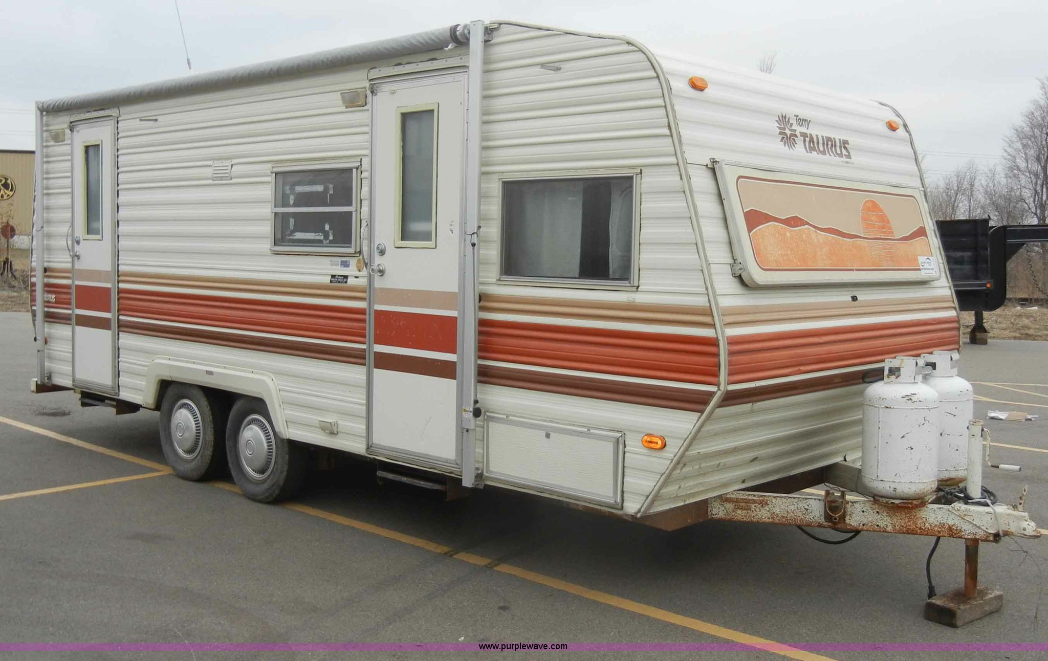 2001 prowler travel trailer owners manual intouchables 2011