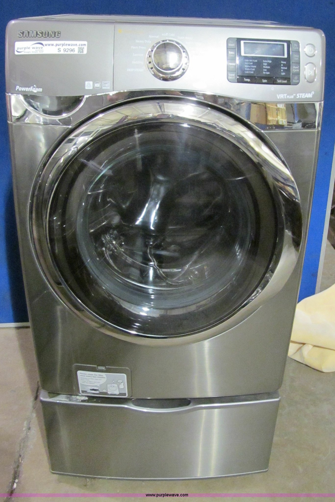 diy bodacious large d platinum and laundry with storage steps grade reviews perfect pedestal machine dryer washing of drawer customer size a picturesque samsung also washer dw