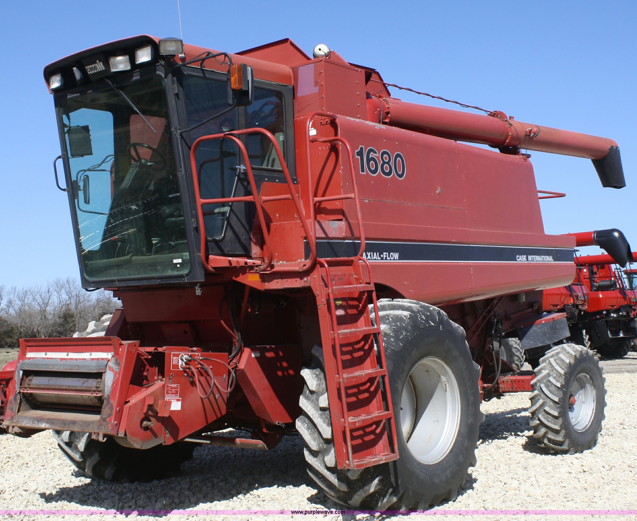 Case Ih 1680 Wiring Diagram Libraries International Diagrams Combine Schematic Diagrams1988 Axial Flow Item A6830