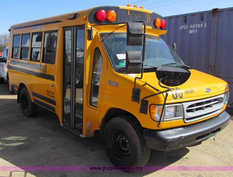 girardin school bus fuse box champion bus fuse box diagram #14