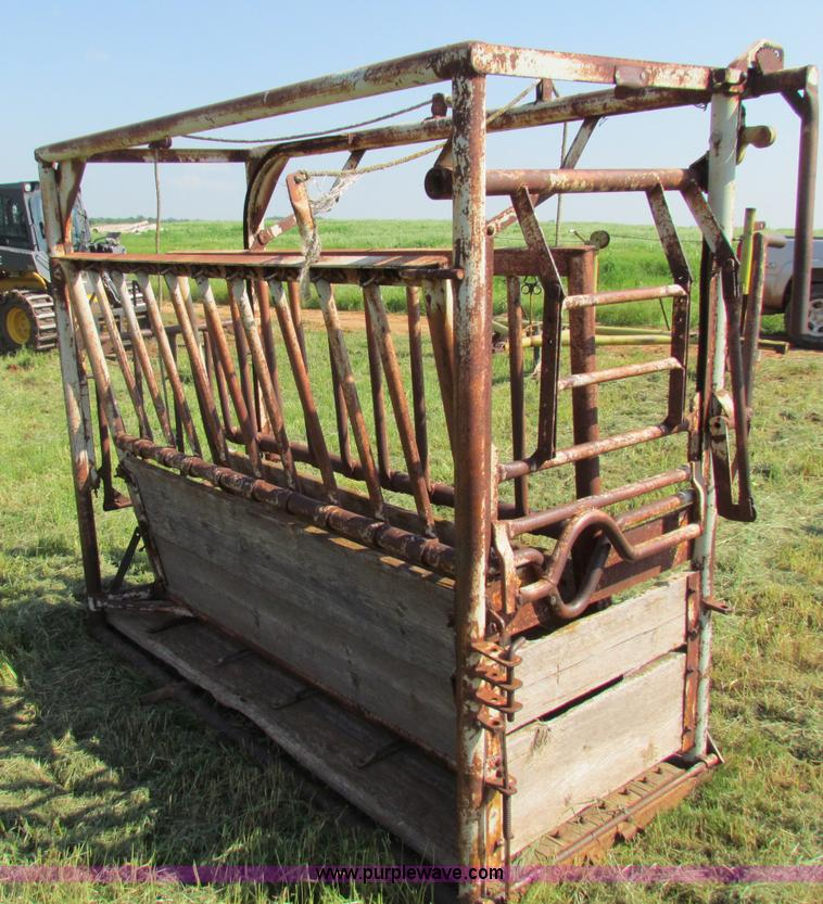 squeeze chute cattle chute with - 28 images - squeeze