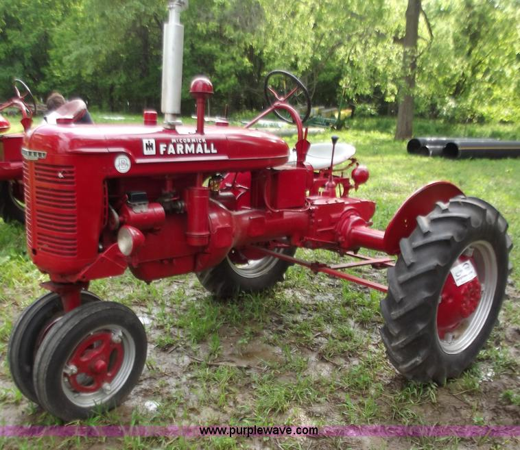 Farmall A Engine : Farmall bn parts tractor engine and wiring diagram