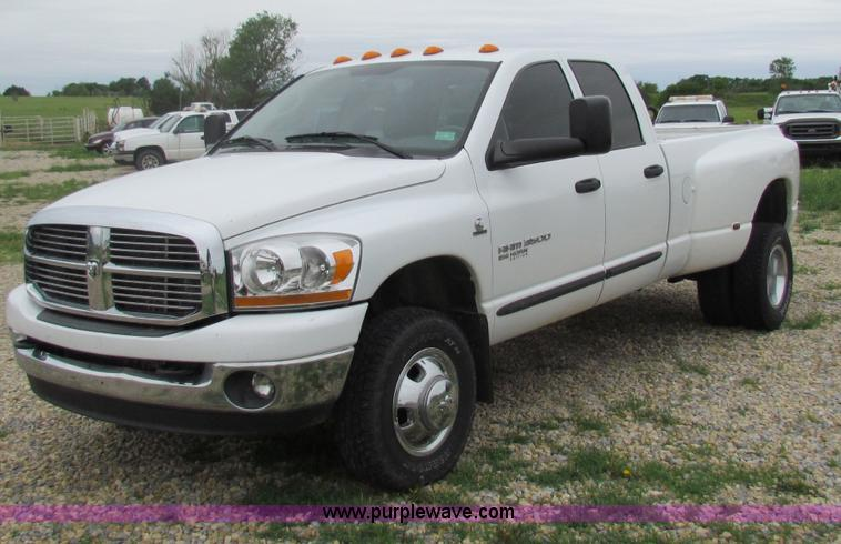2012 ram 3500 crew cab | pricing, ratings & reviews | kelley blue book.