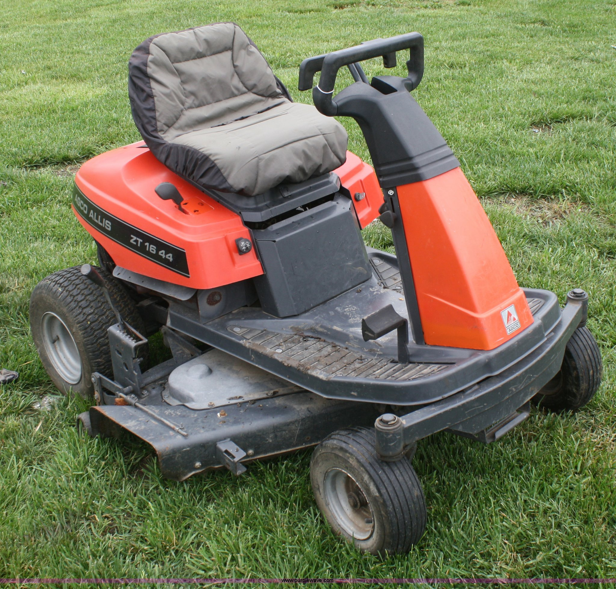 Derodspec Blog Archive Agco Allis Lawn Tractor Wiring Diagram Bolens Mower Along With D17 Diagrams Together