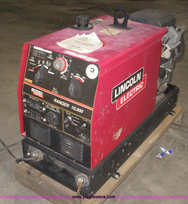 sale mig l qld welder lincoln welders toowoomba advert new phase single in view for