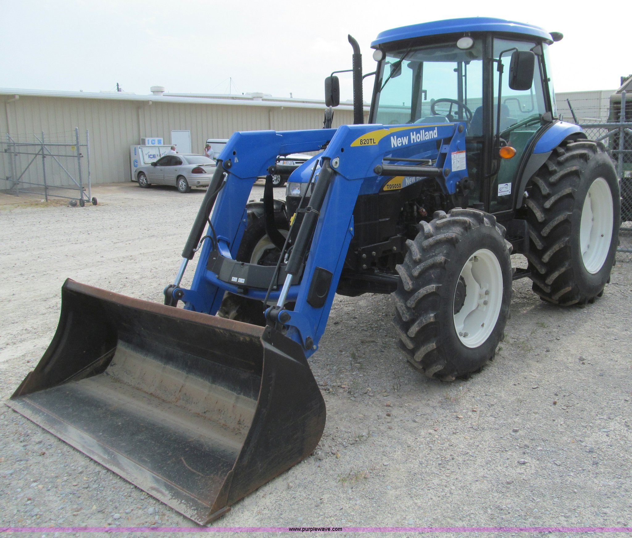 New Holland Td Wiring Diagram on
