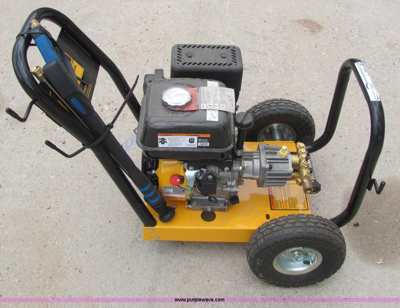 titan 2200 pressure washer manual open source user manual u2022 rh dramatic varieties com Titan Pressure Washer Parts Breakdown Titan Pressure Washer Carburetor