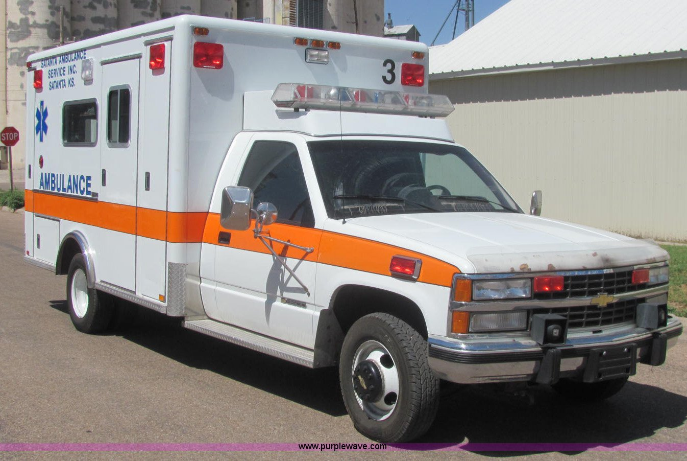 horton ambulance chevy 3500 wiring diagrams ambulance