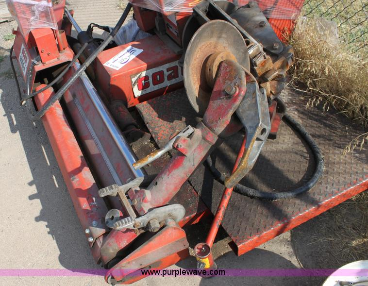 coats tire machine for sale