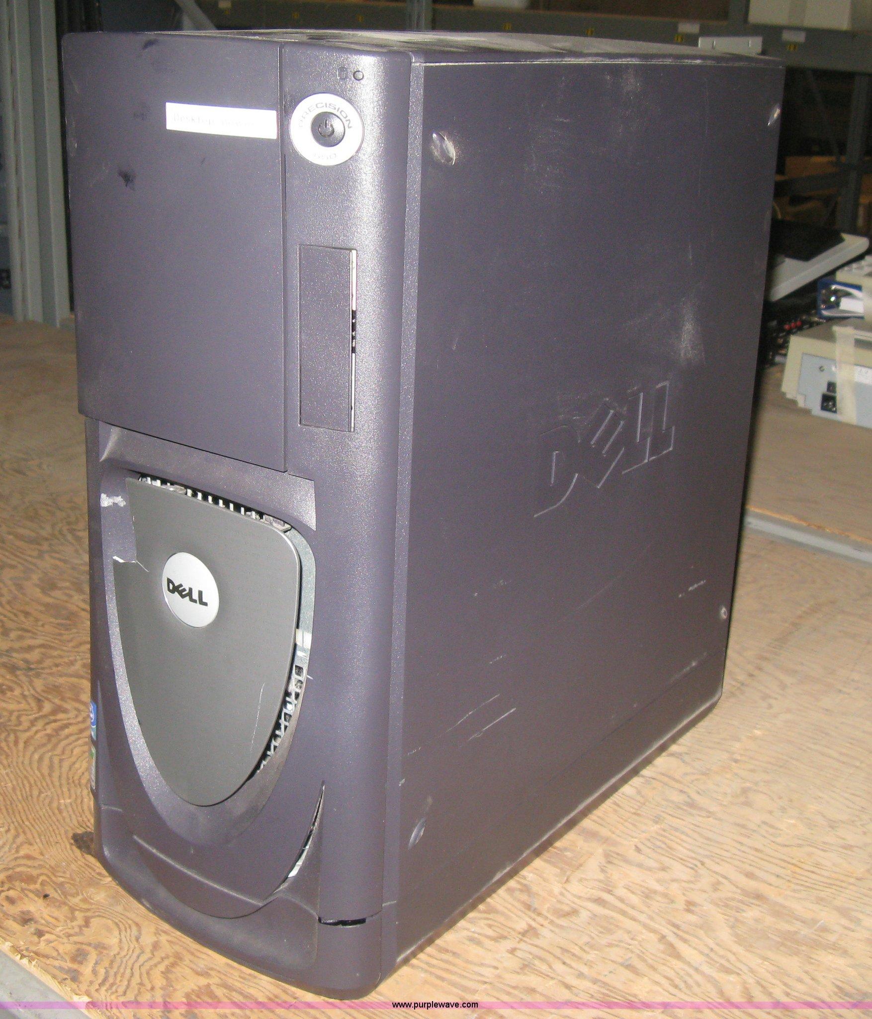 dell windows xp professional 1-2cpu