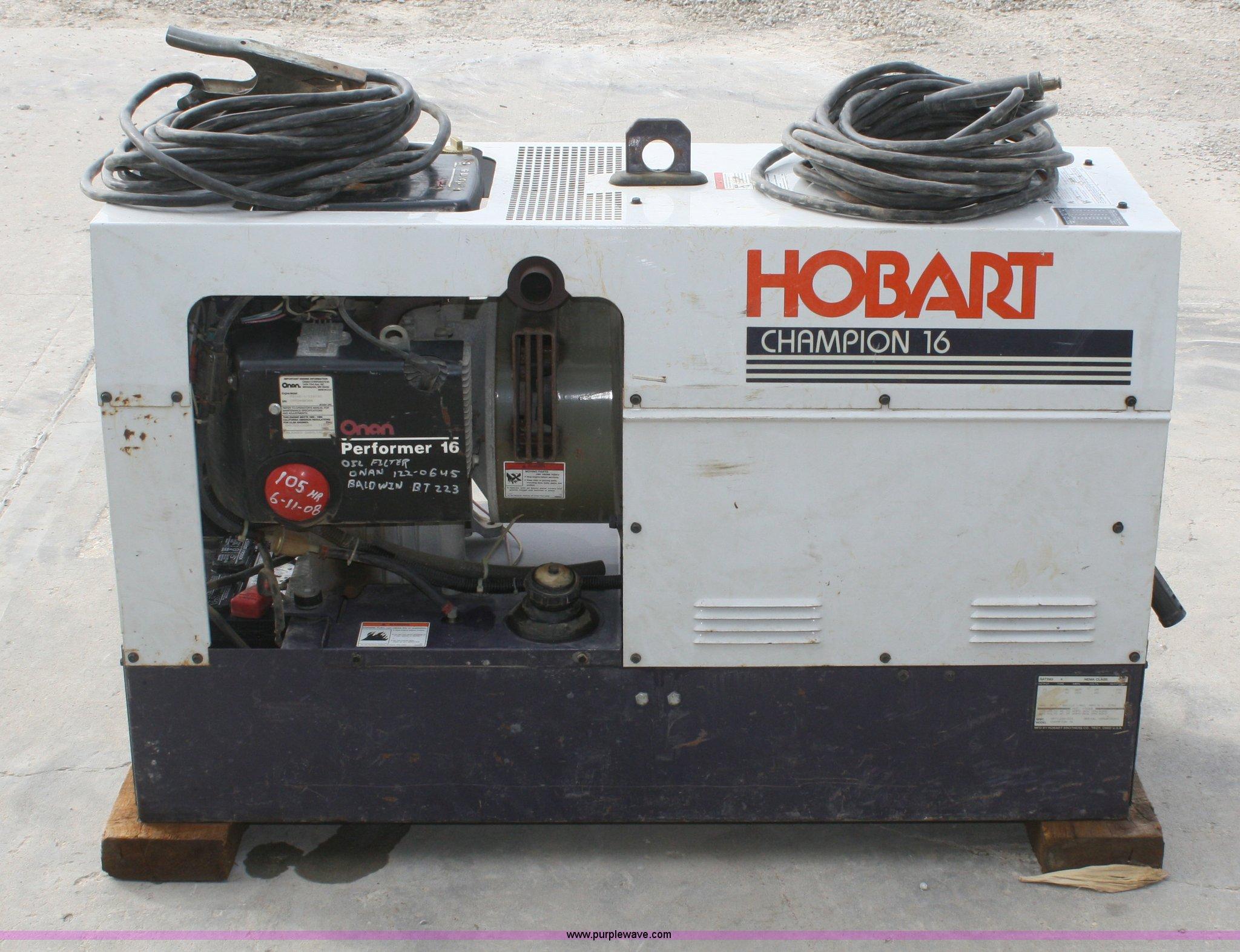 Lincoln G8000 Welder Wiring Diagram Free For You Weldanpower 225 Mig Torch Parts