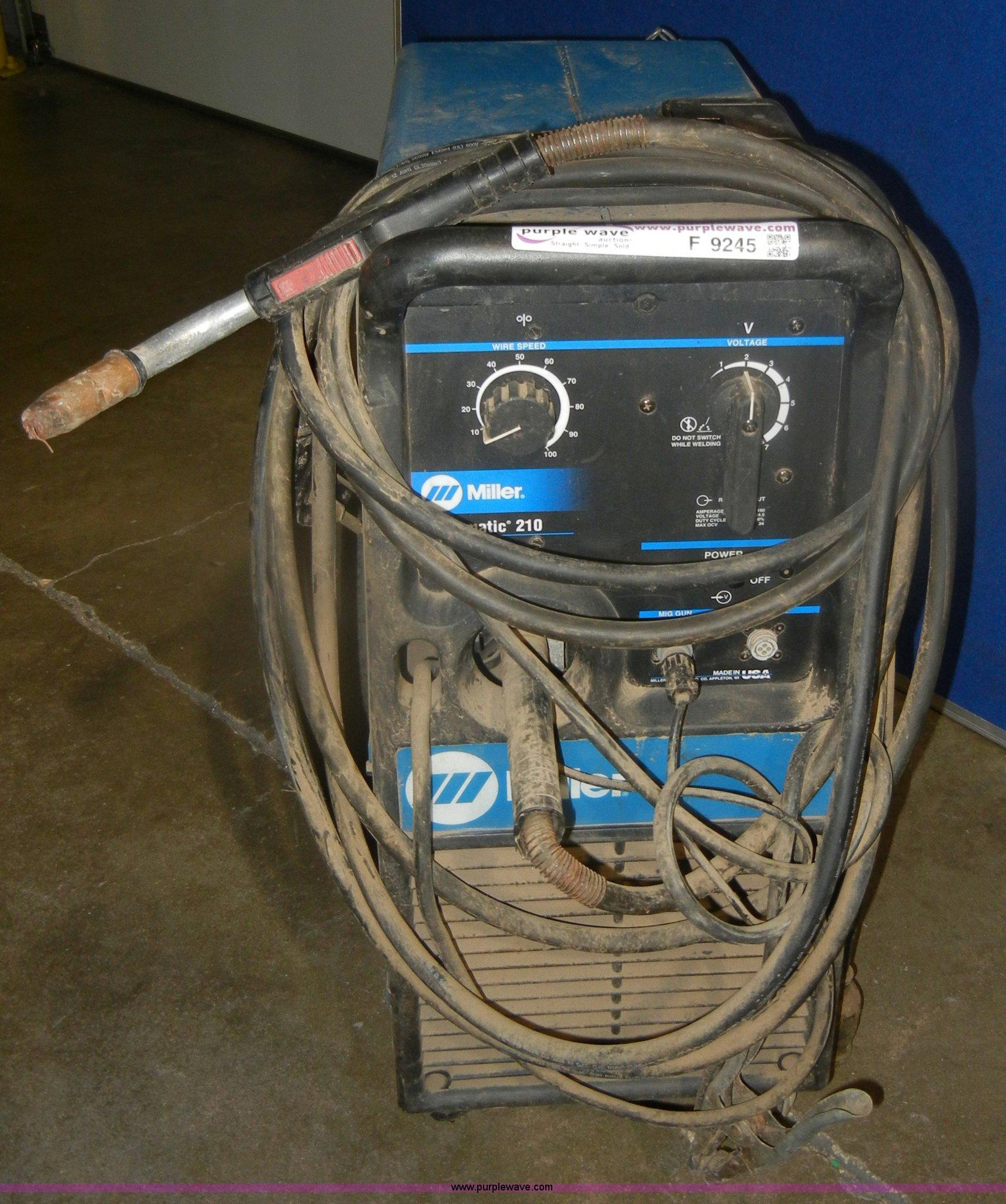 Millermatic 210 Wiring Diagram. Gandul. 45.77.79.119 on millermatic 211 wiring diagram, millermatic 210 wiring diagram, millermatic 211 autos et chart, lincoln 200 wiring diagram, millermatic 252 wiring diagram, hobart diagram, millermatic 140 wiring diagram, miller welder wiring diagram, millermatic 250 wiring diagram,