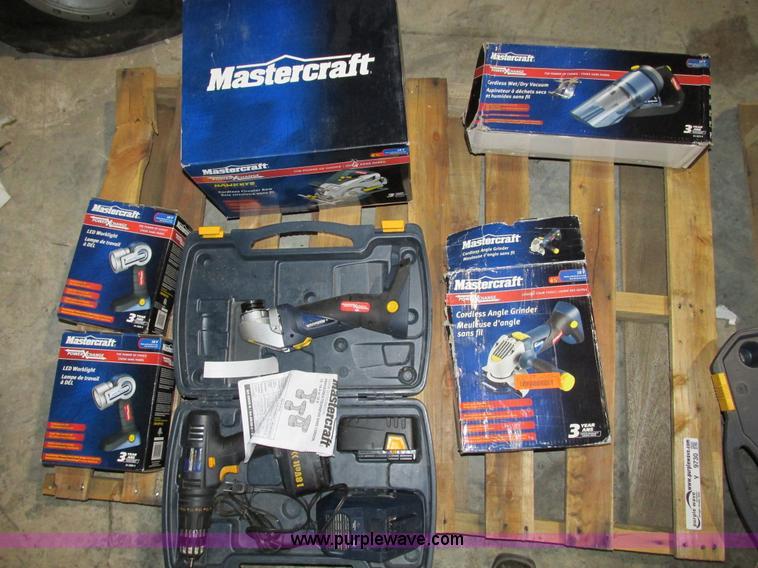 Craftsman 71 4quot Circular Saw Unit Parts Model 315275460