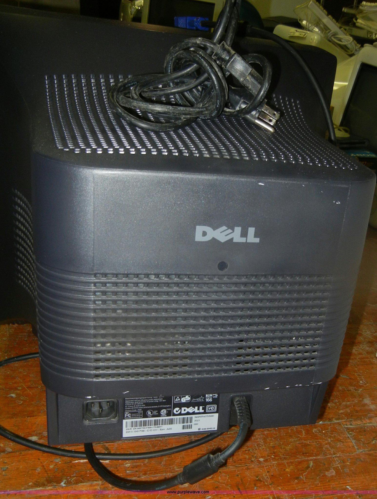 DELL M992 MONITOR WINDOWS 7 X64 TREIBER