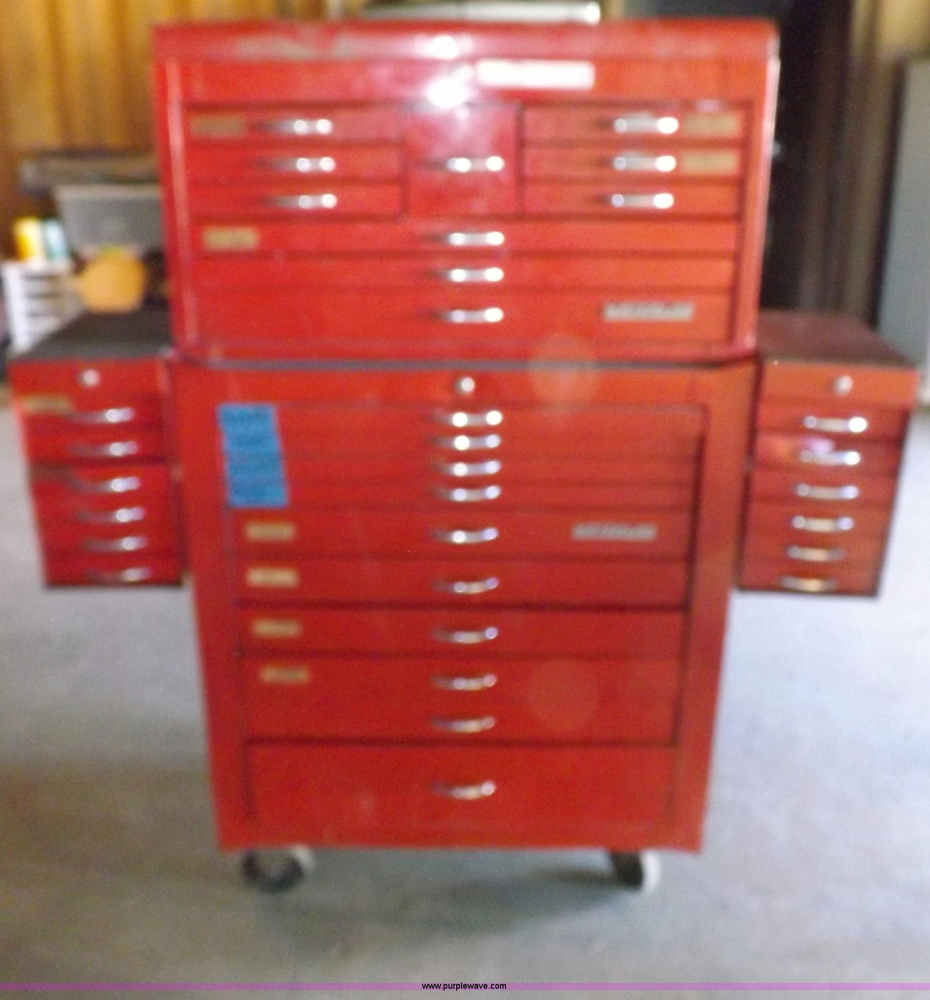 youtube on waterloo vs snap boxes watch tool cabinet freight harbor