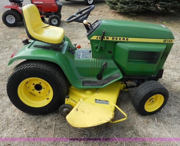 john deere 210 tractor diagram john tractor engine and wiring diagram Ford Rotary Engine Ford Rotary Engine