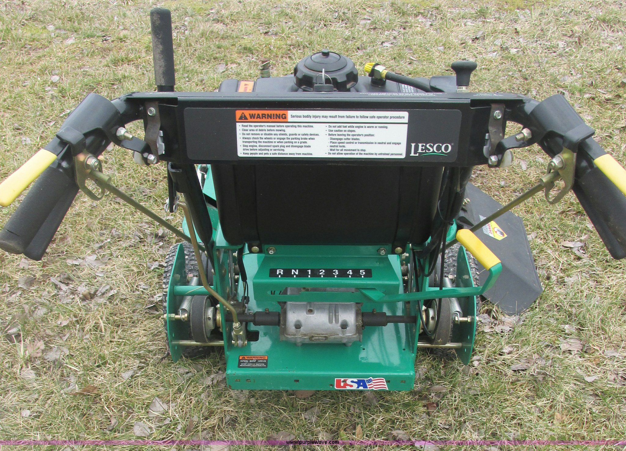 Lesco Lawn Mower Belt Diagram All Kind Of Wiring Diagrams \u2022 36 Walk  Behind Mower