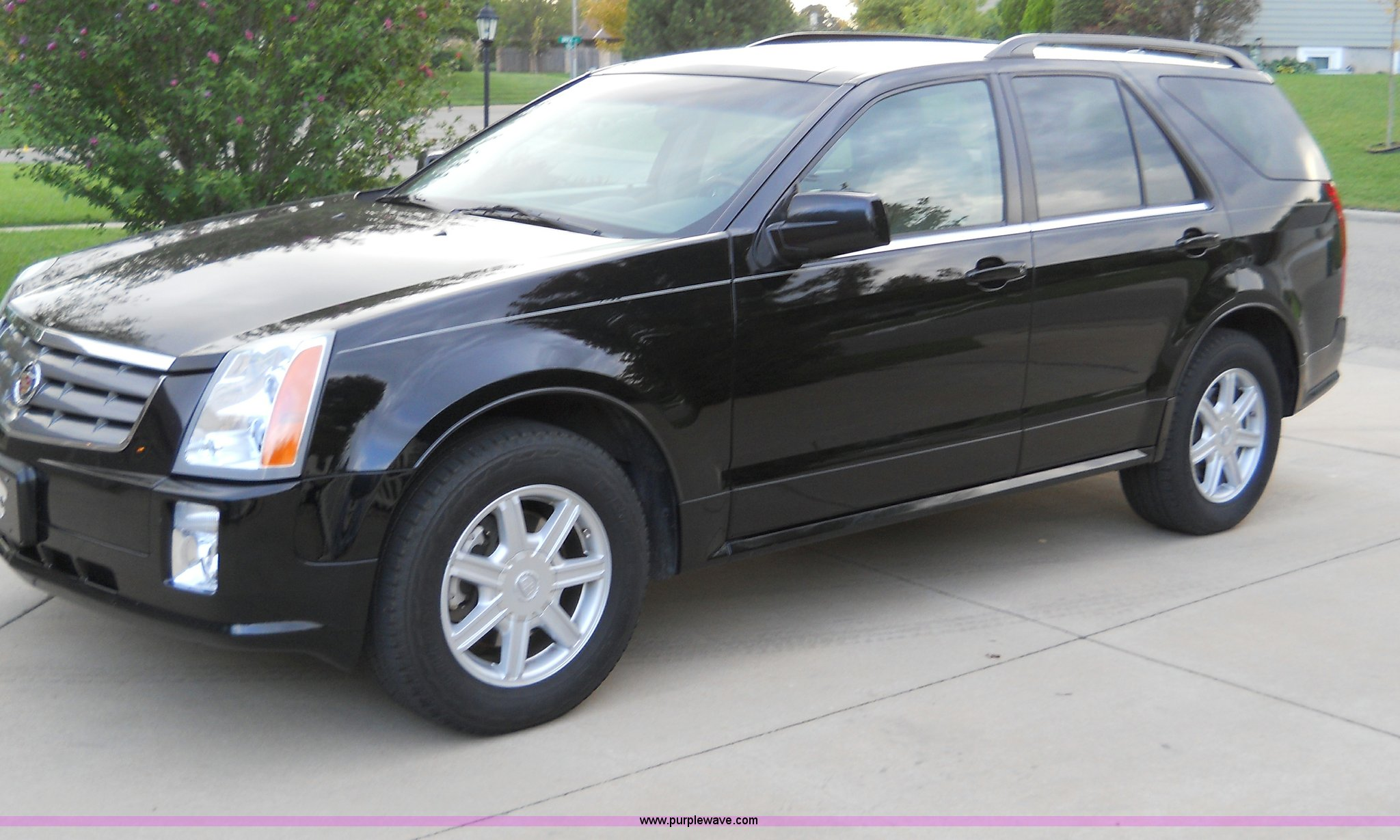 cadillac suv cars luxury best money challenges review phelan story suvs mark