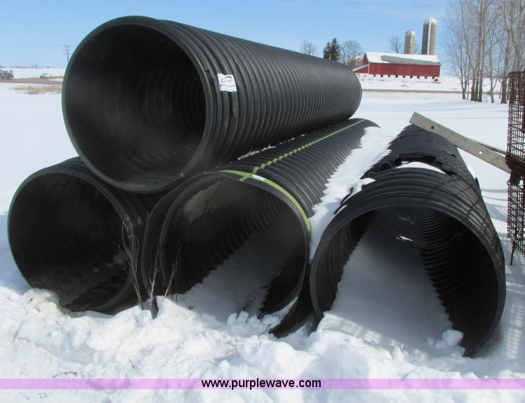 Corrugated culvert pipe fittings bing images