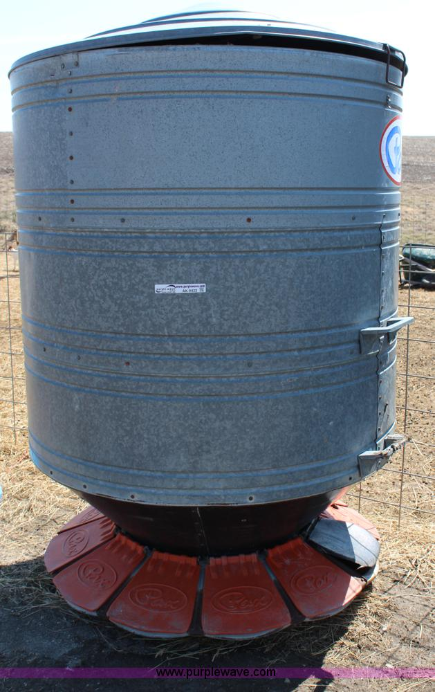 trough tbvideo product sale buy holes used pig feeders detail hog feeder for eight