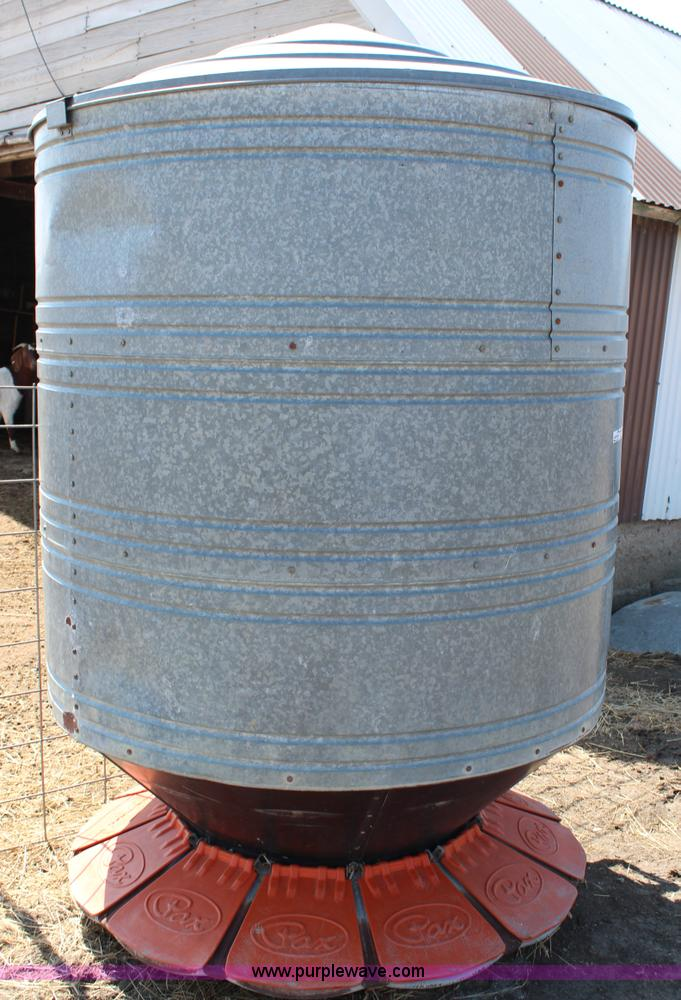 mill crusher in used feeders feeder williams united machinery hp forsale hog sale equipment inc company for states image
