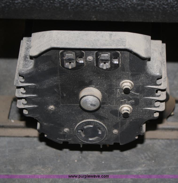 Albrecht Auctions | Homelite Generator, 5500 Watts, 11 hp ...