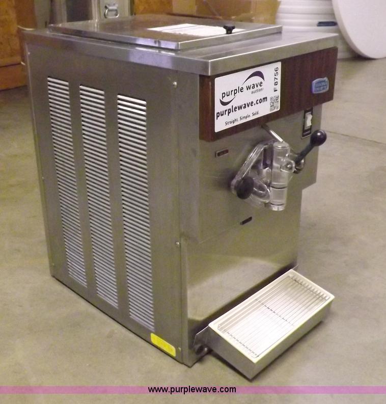 recipe: saniserv soft serve ice cream machine [21]