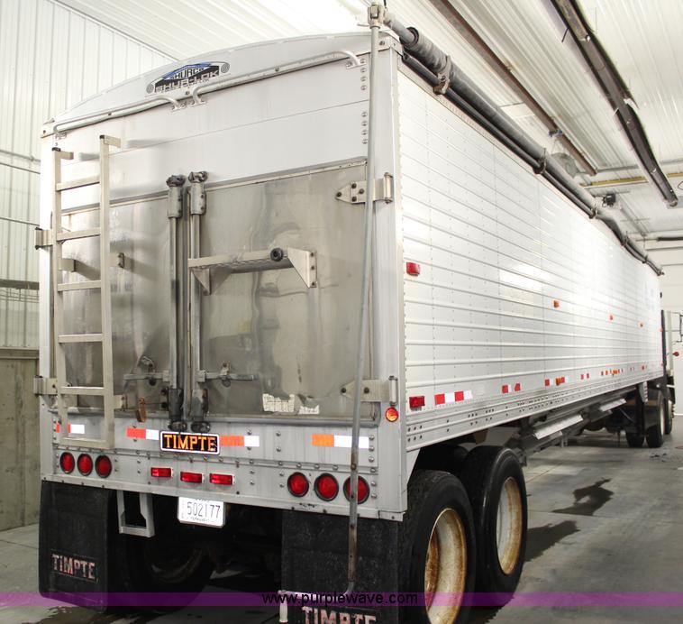 timpte trailer wiring diagram dodge ram 3500 trailer wiring diagram g5359c.jpg - 1992 timpte double hopper grain trailer , 42l ...