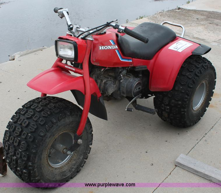 List of Synonyms and Antonyms of the Word: honda atc