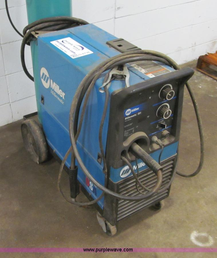 Miller Welders For Sale >> Miller Welder Hookup Ang Dating Daan Milan Italy