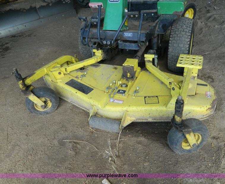 john deere f910 mower diagram  john  tractor engine and
