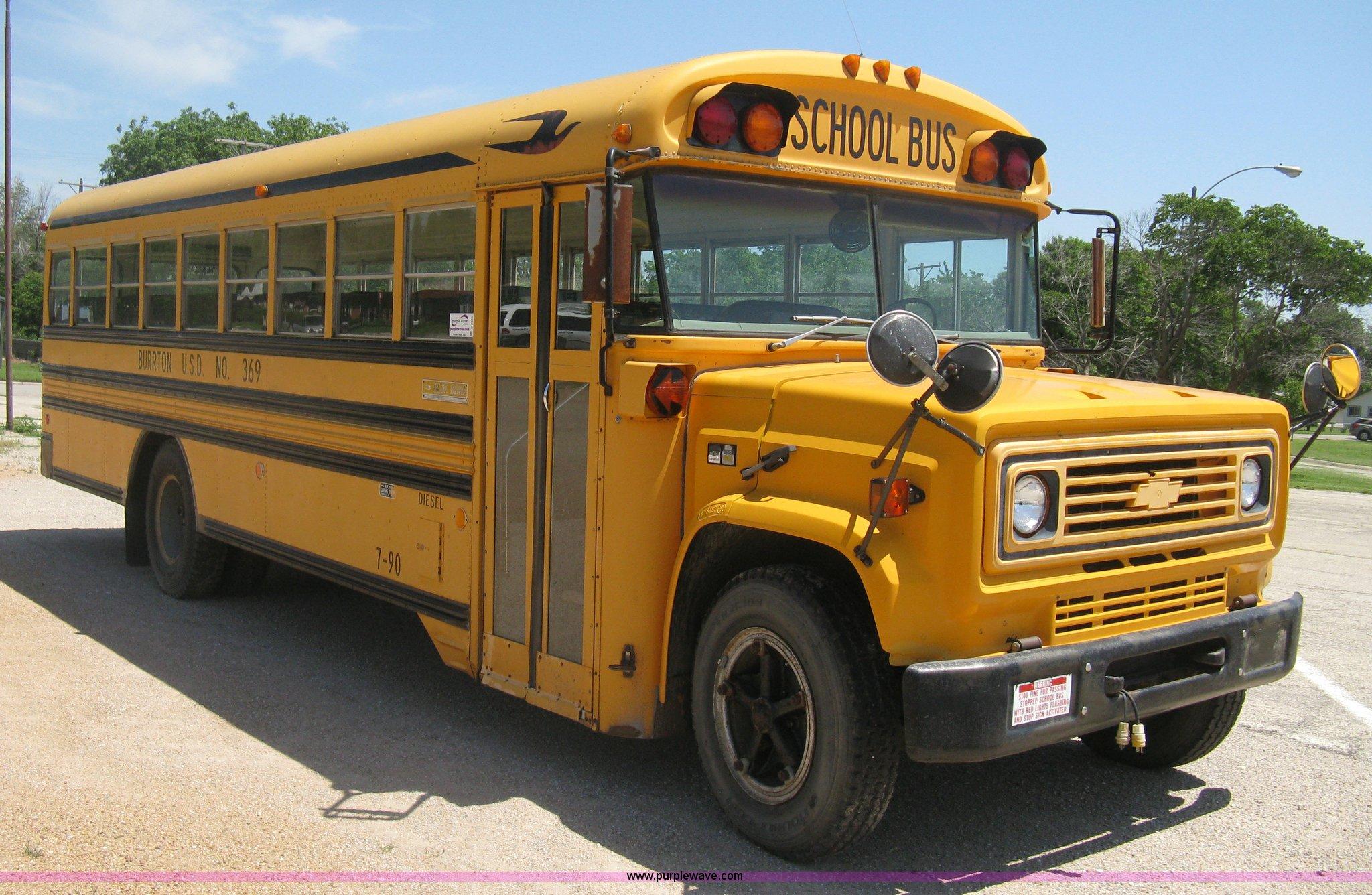 blue bird bus service manual