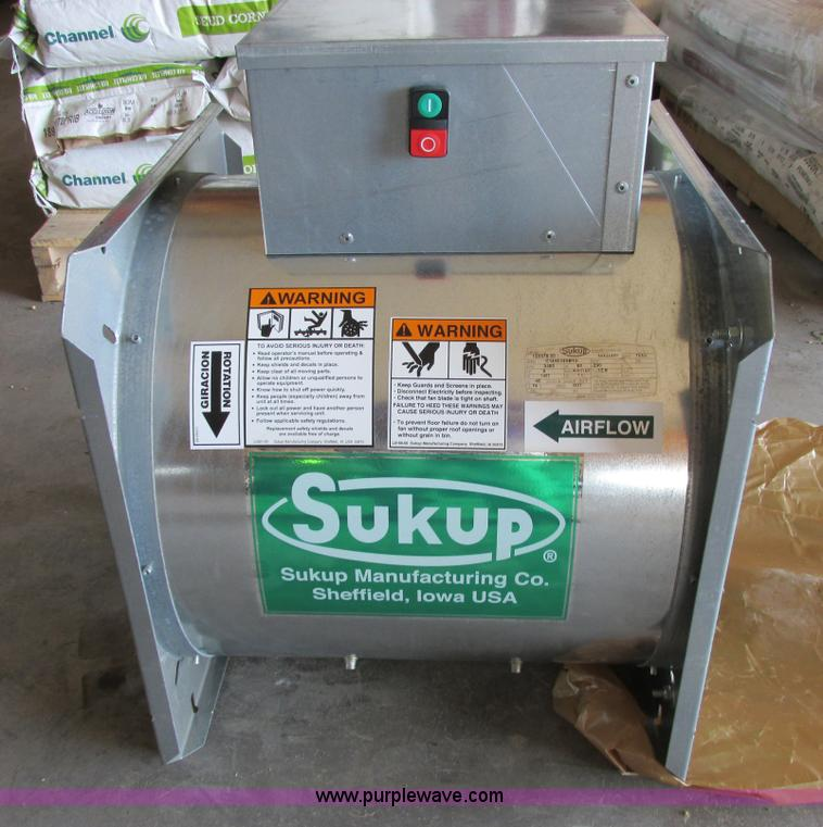 sukup stirator wiring diagram   29 wiring diagram images