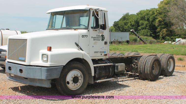 1995 volvo tractor truck wiring - wiring diagram center beg-shine -  beg-shine.tatikids.it  tatikids.it