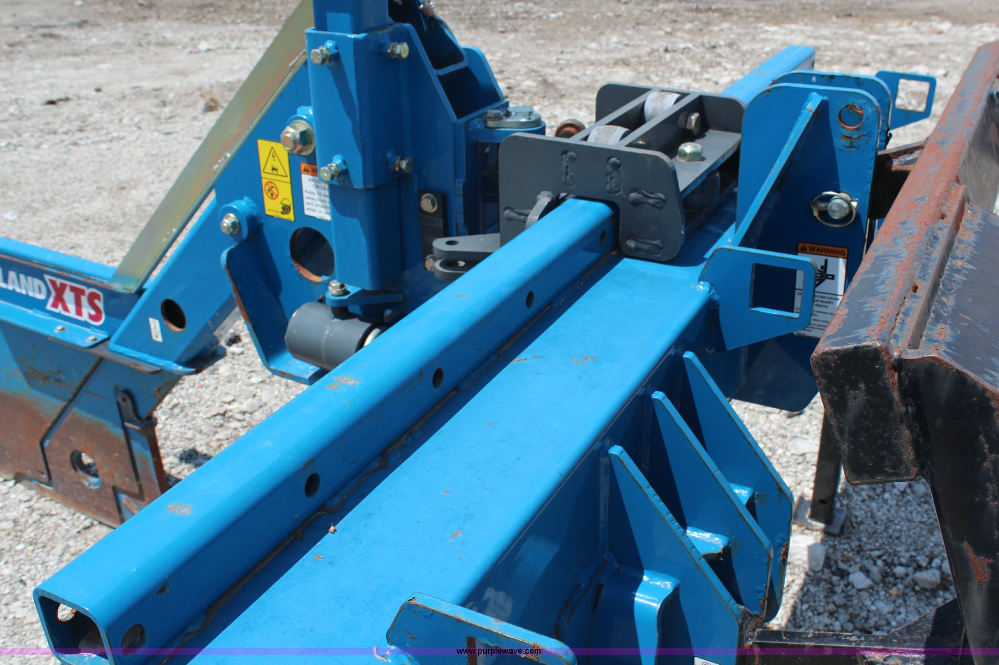 fence machine for sale