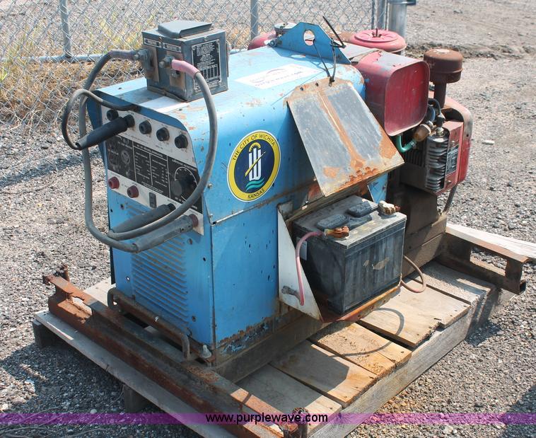 multi tap transformer wiring diagram miller starfire 2e welder generator wiring diagram miller center tap transformer electrical diagram