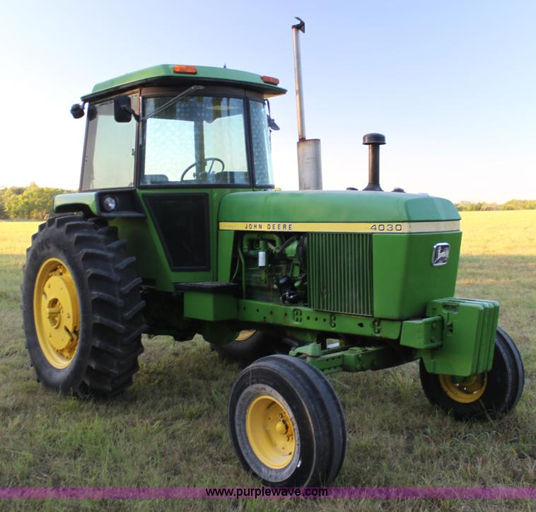John Deere 4030 Tractor also Ford Powerstroke Engine in addition Hino Trucks in addition Vane Hydraulic Motor Diagram likewise Princess V42. on hydraulic power steering system