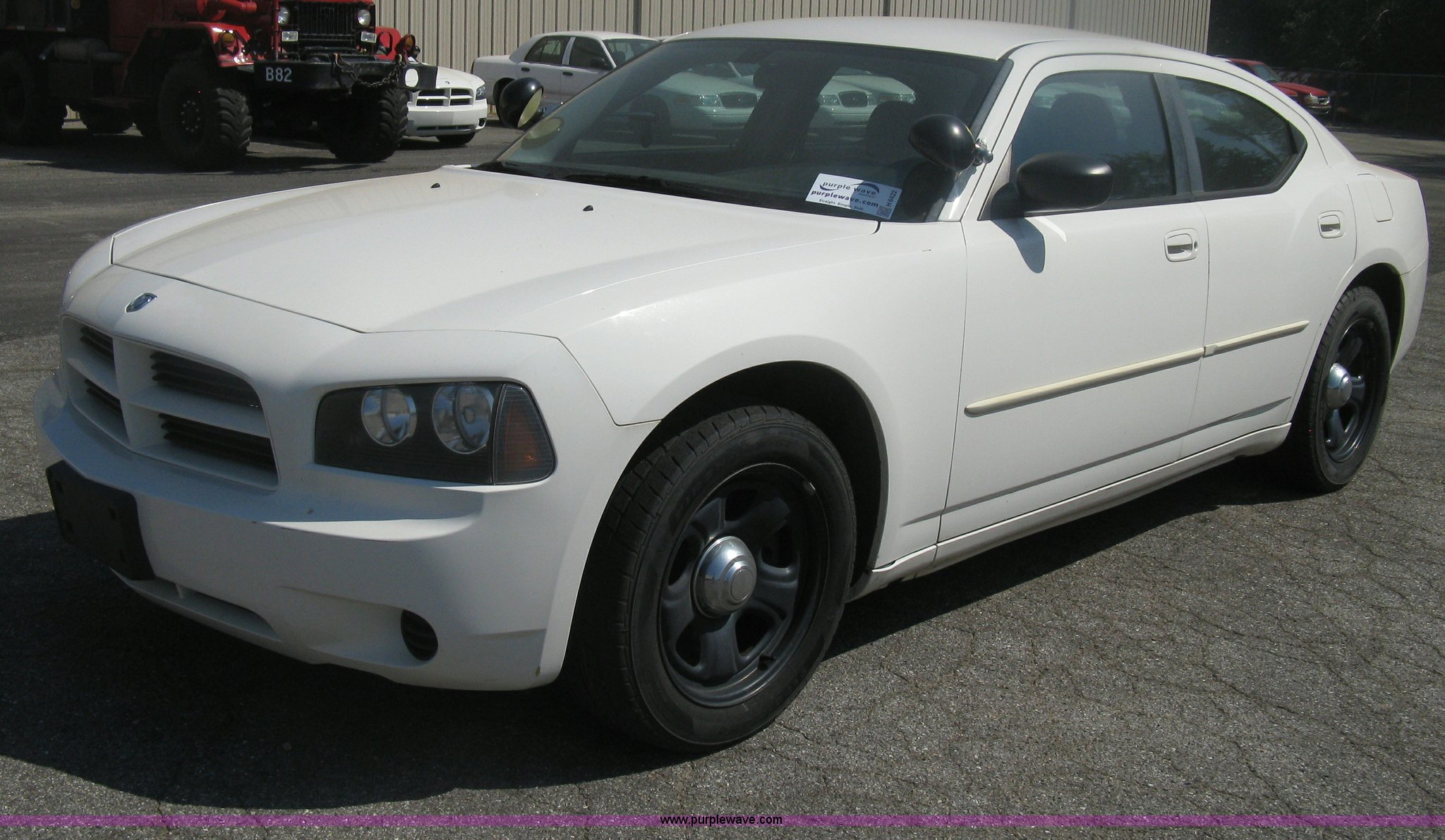 review dodge charger speed top cars sale for