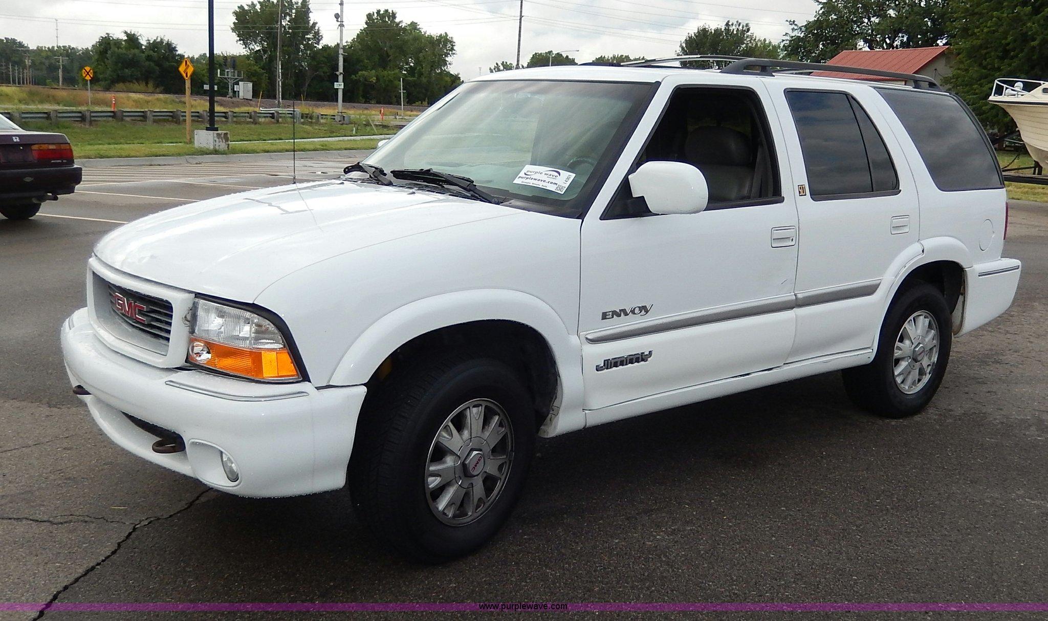 sale jimmy mcg gmc vehicles hd for