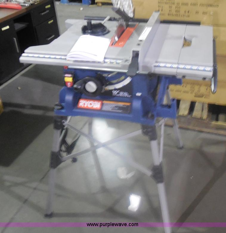 How to change the blade on a ryobi table saw gallery wiring table how to change the blade on a ryobi table saw image collections how to change the greentooth Choice Image