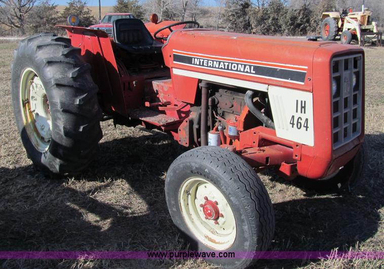 Wirediagram additionally Case Ih Magnum Tractor Parts Catalog besides Wiring Diagram For International Truck The Wiring Diagram likewise G in addition Slide. on 1086 international tractor wiring diagram