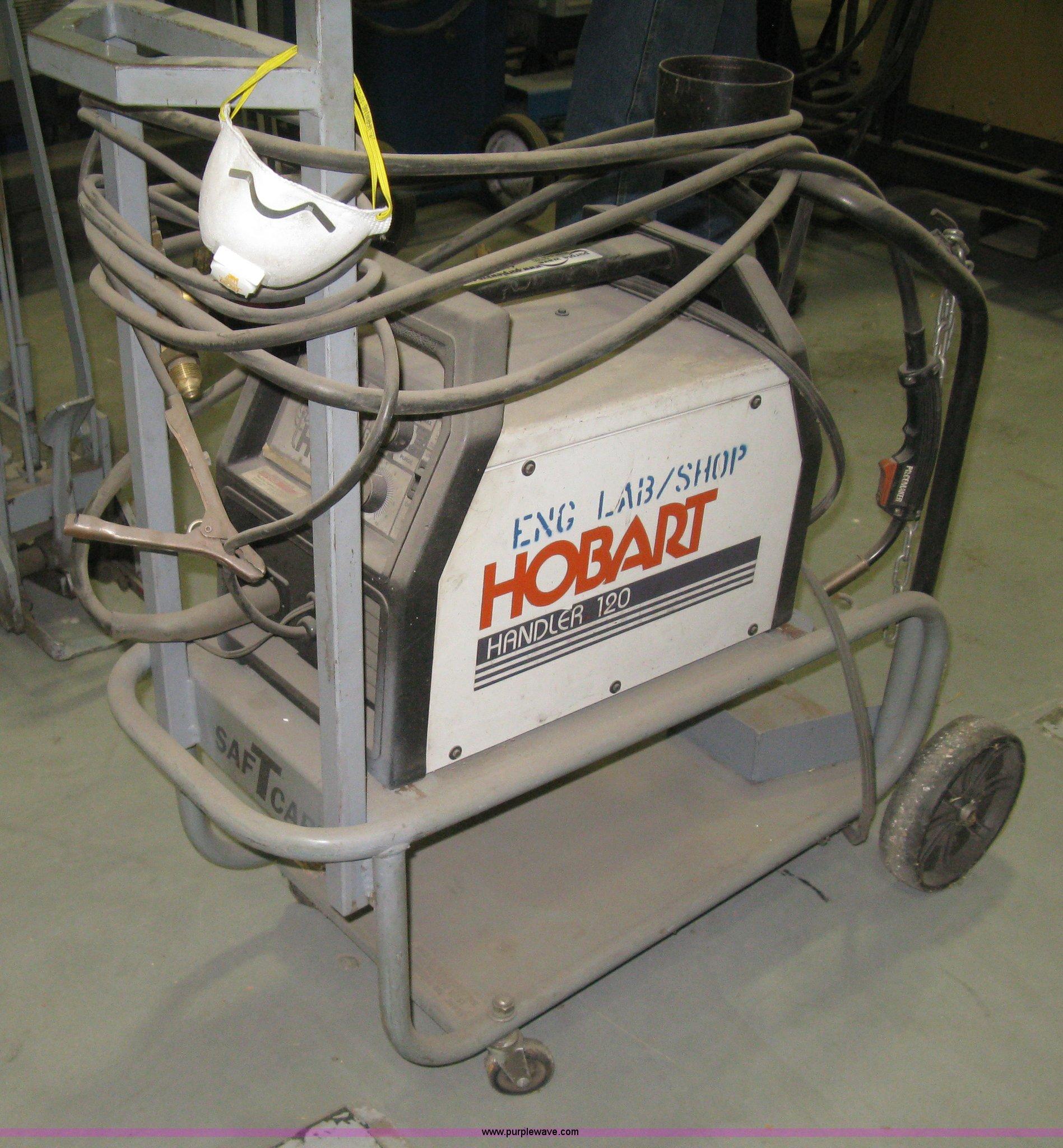 AX9561 hobart 120 handler wiring diagram hobart parts, hobart c44a hobart handler 120 wiring diagram at pacquiaovsvargaslive.co
