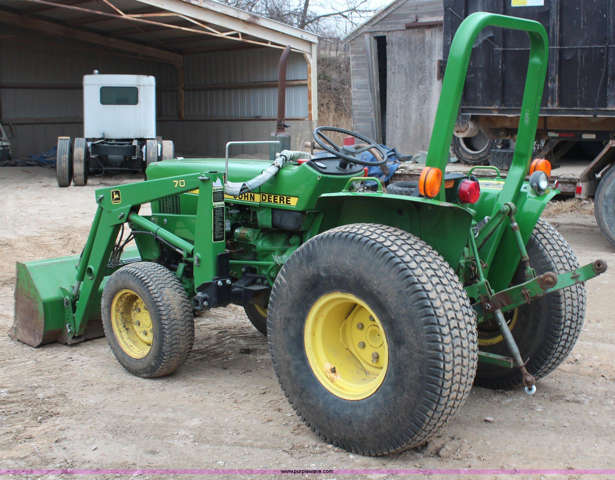 1985 John Deere 750 Mfwd Tractor Item C1680 Sold Decemb. John Deere 750 Mfwd Tractor Full Size In New Window. John Deere. 750 John Deere Schematics At Scoala.co