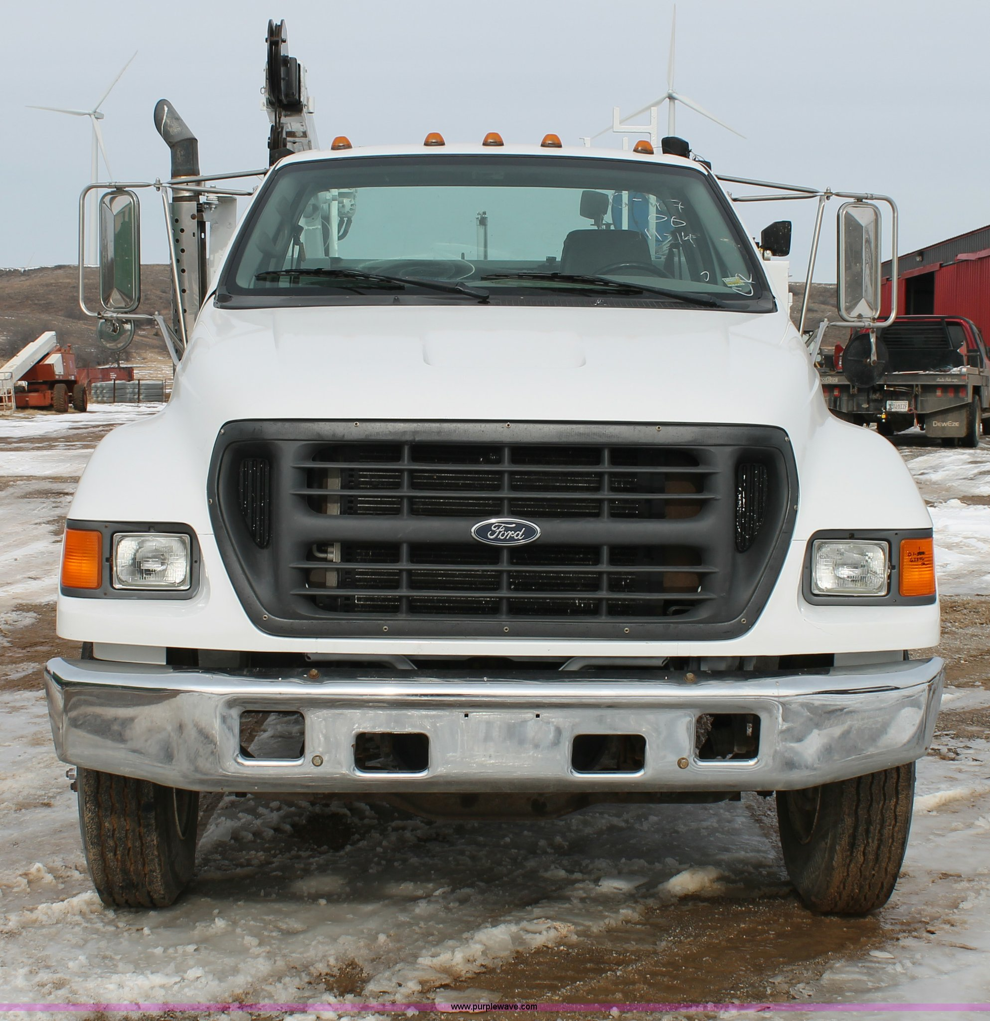 pin american ultimate will ford transport price big the work truck standard