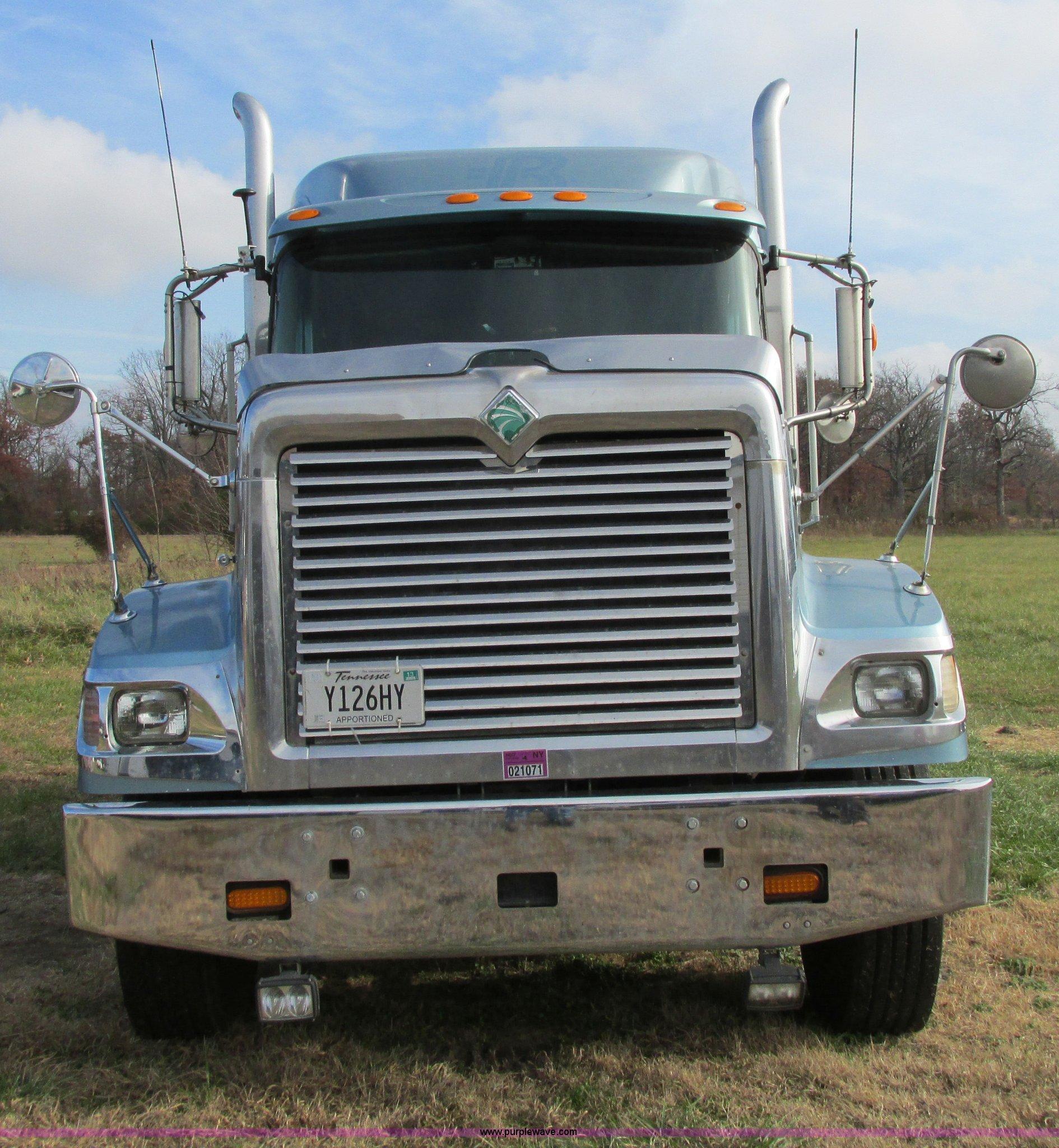 9200i International Truck Wiring Diagram 2008 Awesome 9200 Free Planogram On Fuse 4700