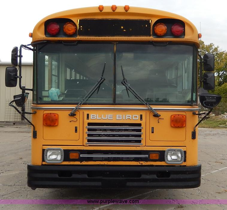 H9584A startrans bus wiring diagrams diagram wiring diagrams for diy startrans bus wiring diagrams at eliteediting.co