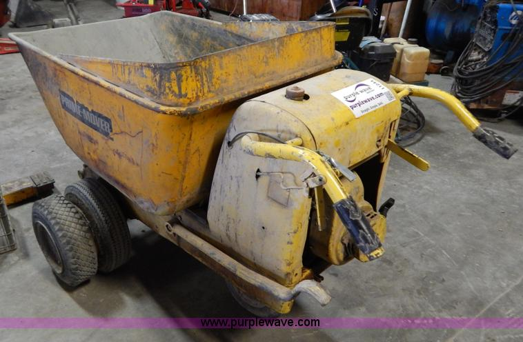 Concrete Buggy Construction Related Keywords & Suggestions