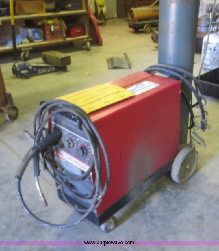 lafayette lincoln lpca machine welding in sale index welder louisiana for